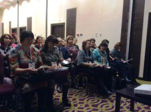 8Казанские врачи участники антитромботического форума
