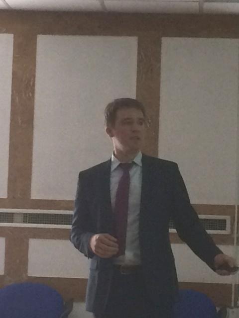 лекция Ломакин